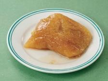 22 Sweet glutinous dumplings(Dessert)
